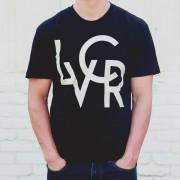LVCR - Guys Model Pic