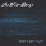 Worship Hard