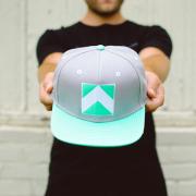 Hat Stock 4
