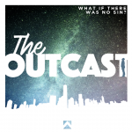 the-outcastfinalwg